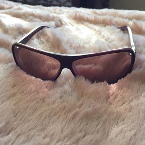 Roxy sunglasses